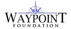 The Waypoint Foundation